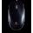 B110 Optical USB mouse negro  OEM