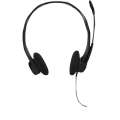 Auriculares PC Headset 860
